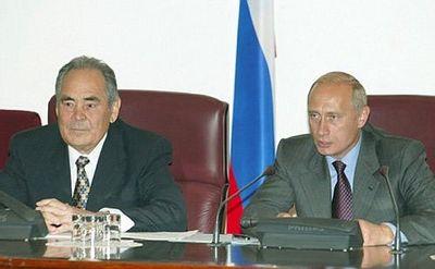 Уразаев фарит язкарович член бюро исполкома всемирного конгресса татар